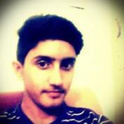 M Hammad123 profile image