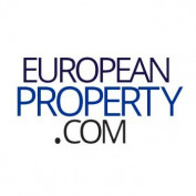 europeanproperty profile image