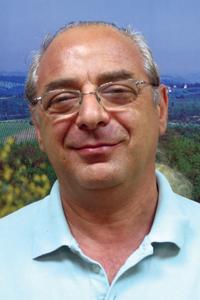 Dr. Gyora Benedek : the inventor of Hidato