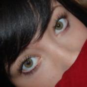 rikabella profile image