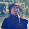 edescueta profile image
