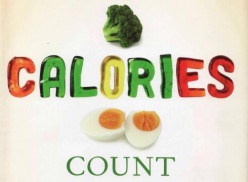 Calories or Nutrients? Yes or No