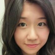 Jamie Leung profile image