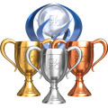 PS4 Games with Easy Trophies