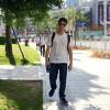 Anuj Saroch profile image