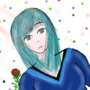 Agathon profile image