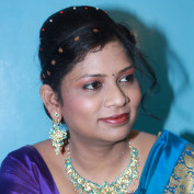 sunitaparanjape profile image