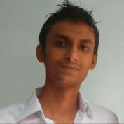 Tasadduk profile image