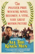 Film Review: All the King's Men