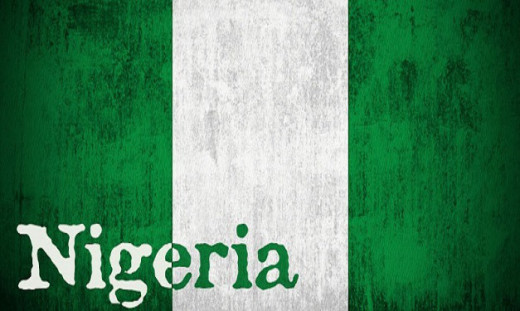 Facts about Nigeria