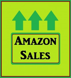 How to Increase Your Chances of Getting an Amazon Sale