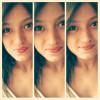 Pragati Chauhan profile image