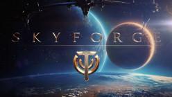 5 Hours in SkyForge