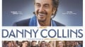 Film Review: Danny Collins