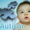 Shruti Autism profile image