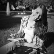 KaylaTaylor profile image