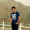Mayank Prakash profile image