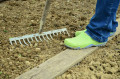 Soil Preparation and Landscaping