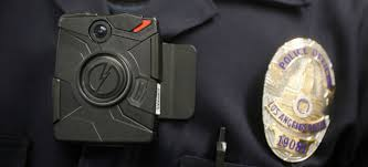 Washington, D.C.'s plan to publicly release police body camera video is raising privacy concerns while the mayor cites the more important issue of accountability.