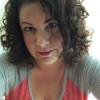 CarlySullens profile image