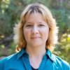 Caryn Bickel profile image
