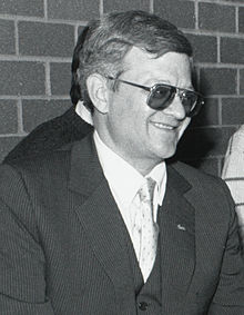 Tom Clancy 1947-2013