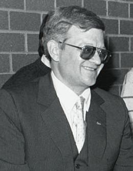 Tom Clancy 1947-2013