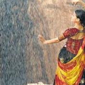 Shivani Gala profile image