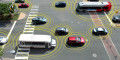 Driverless Cars: The Future of Driving