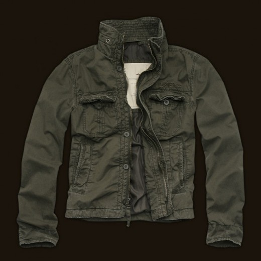 hollister jackets for girls jacket designs pictures