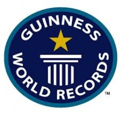 Top 10 Craziest World Records You Don't Wanna Break