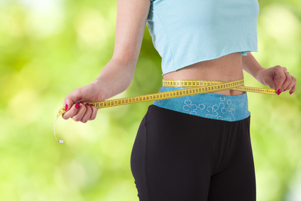Eating disorders: anorexia and obesity