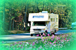 How much would you be willing to pay for an RV if you had to pay cash for it?