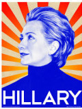 Hillary Rodham Clinton's Astrological Profile