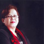 Prof Liway profile image