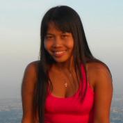 JasmenVilando profile image