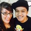 Kevin Torado profile image