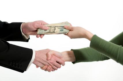 richwoodfinancial.com