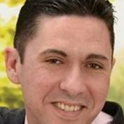 Luke Norris profile image