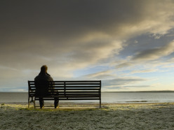 Sorrowful Regret