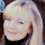 ShannonA444 profile image