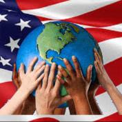 Think America profile image