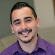 Adamramirez profile image