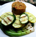 How to Pre-Cook Vegetables for Perfect Grilled and Barbecued Meals