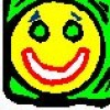 mlgreen8753 profile image