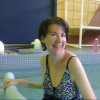 Kristen Howe profile image