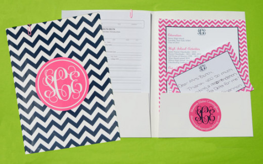 Sororities--Everything You Need To Know: Part 4 | Hubpages