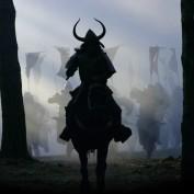 samurai4ever profile image