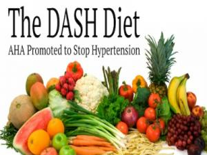 DASH makes collaboration between supplements that helps lower circulatory strain, potentially as much as one physician endorsed solution.