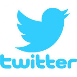 8 Twitter Marketing Tips Every Business Should Adopt